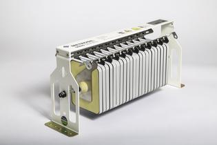 Metrosil 9000 Series De-Excitation Protection Unit